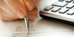 Cyprus Accounting Services